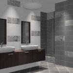 Jak wyremontować swoją łazienkę?