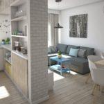 Nowe domy w Konstancinie – Osiedle Harmonium