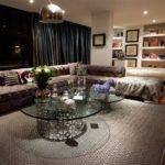 Luksusowe meble włoskie